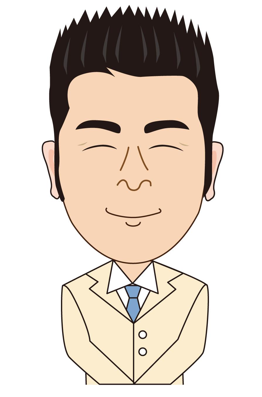 高田 功(タカタ イサオ)